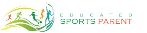 Educated Sports Parent